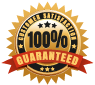 satisfaction-guaranteed-medal-85x95px