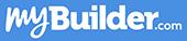 my-builder logo-170x38px